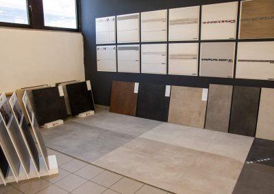 Fliesengalerie-Bau-Eren-008