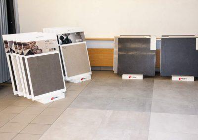 Fliesengalerie-Bau-Eren-009