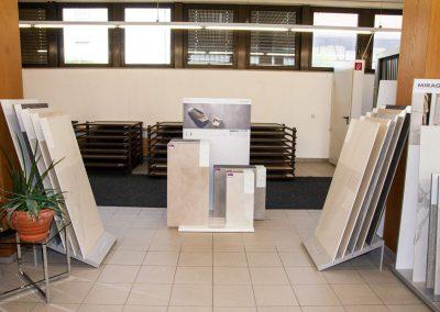 Fliesengalerie-Bau-Eren-011