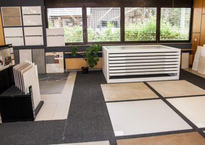 Fliesengalerie-Bau-Eren-014