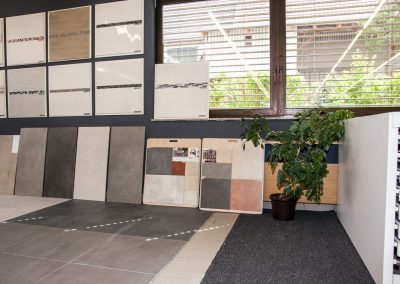 Fliesengalerie-Bau-Eren-015
