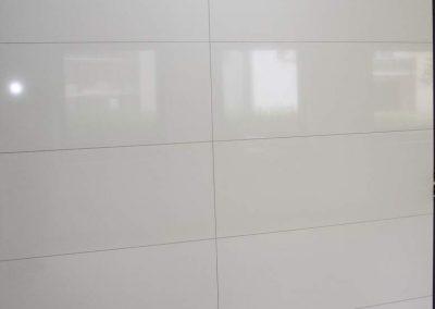 Fliesengalerie-Bau-Eren-021