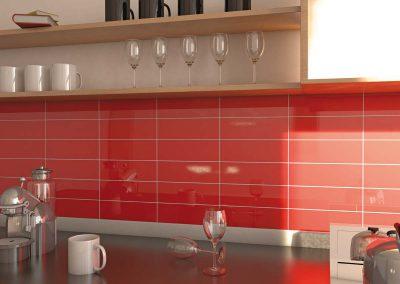10x30-KitchenCMYK_300dpi